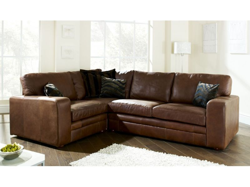 Leather Corner Sofas Manchester Sofa Menzilperde Net