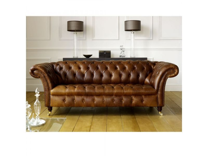 The English Sofa pany Manchester 3 reviews