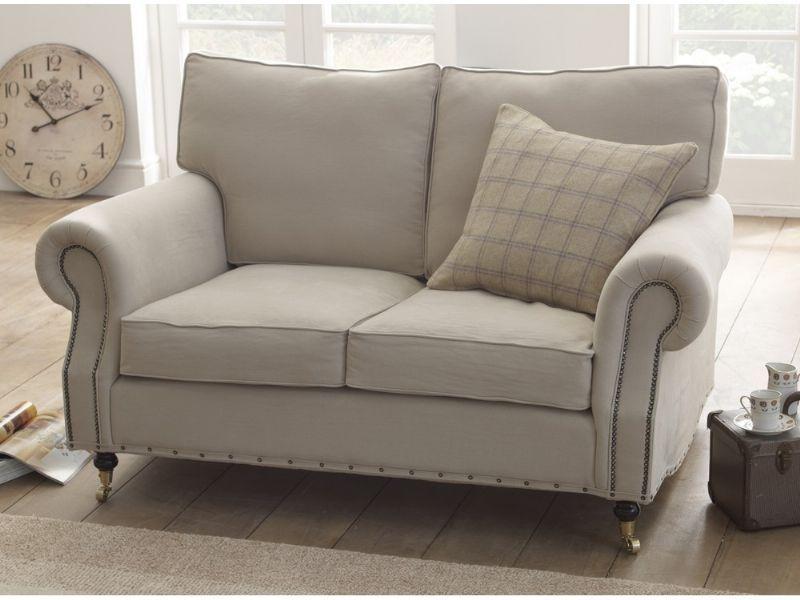 Sofa company uk reviews review home decor - Sofa company paderborn ...