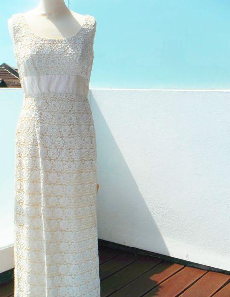 Brighton Vintage Wedding Dresses