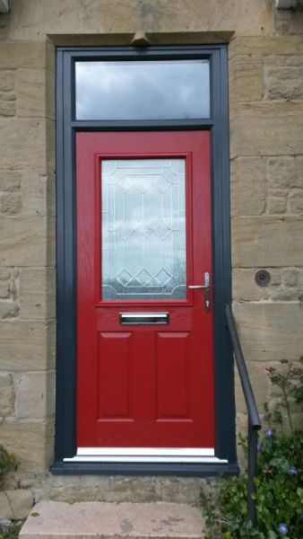 Castle windows and doors north east ltd double glazing for North windows and doors