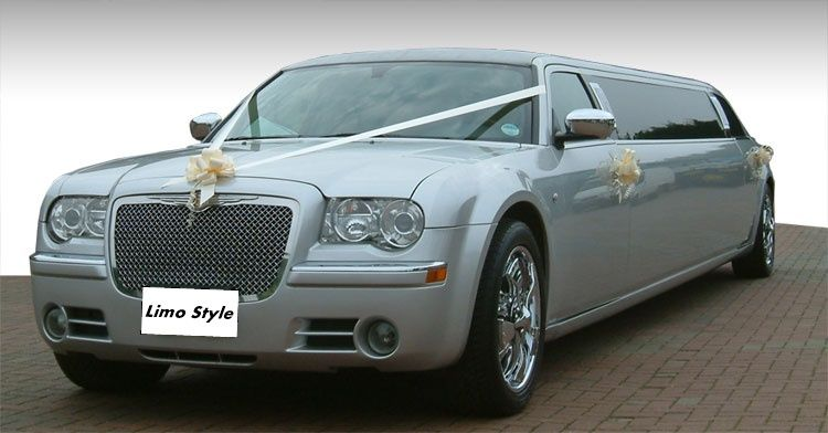 Limo Style Limo Hire Company In Braintree Uk