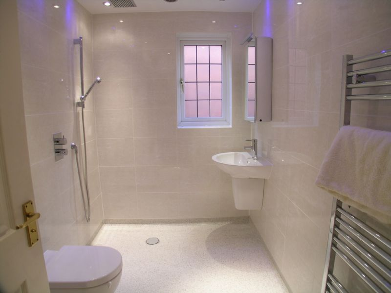 lytham st annes bathrooms  u0026 wetrooms  blackpool