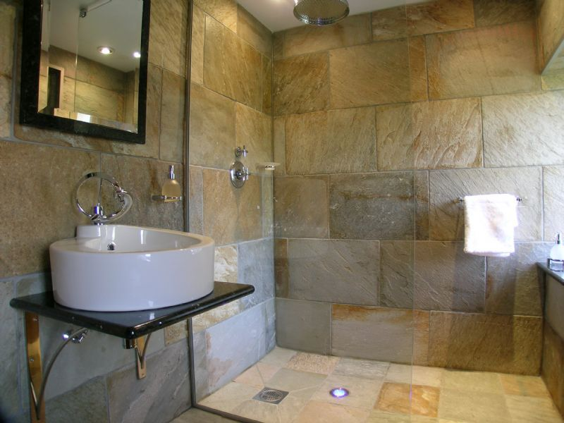 Lytham st annes bathrooms wetrooms bathroom company in for Wet bathroom design