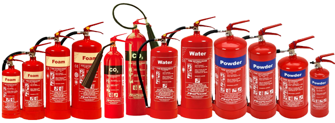 Midland Fire Ltd Solihull 4 Reviews Fire Protection