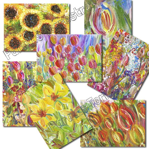 Paradis terrestre wholesale cards scunthorpe greeting card shop 13 photos m4hsunfo