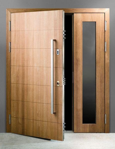 Shield front doors ltd door manufacturer in wembley uk for Entry door manufacturers