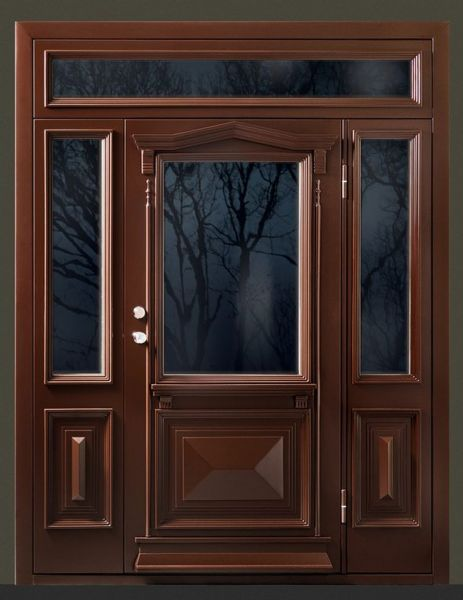 Shield front doors ltd door manufacturer in wembley uk for Entry door manufacturers