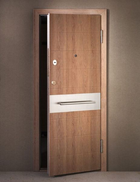 shield front doors ltd door manufacturer in wembley uk