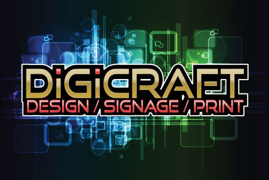 Digicraft Signage Amp Print Wakefield 2 Reviews Sign