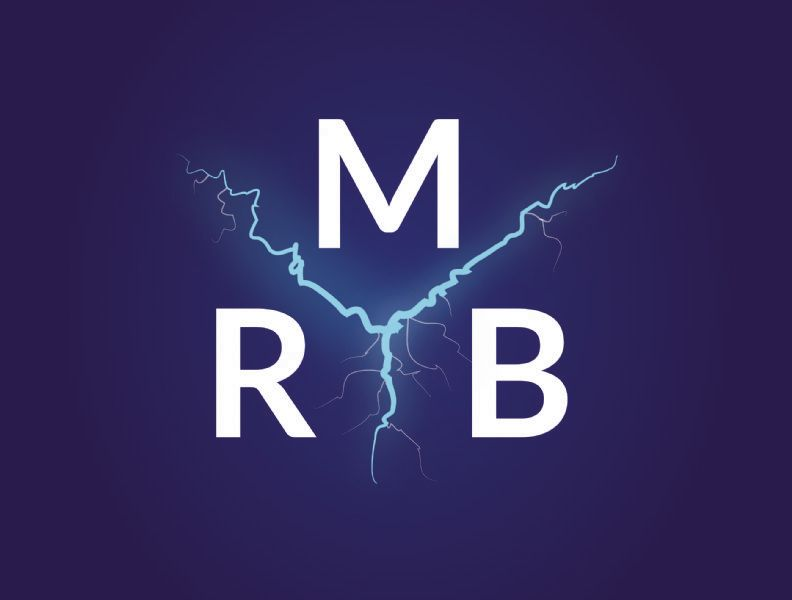 Mrb Electrical Amp Pat Testing Electrical Inspector In