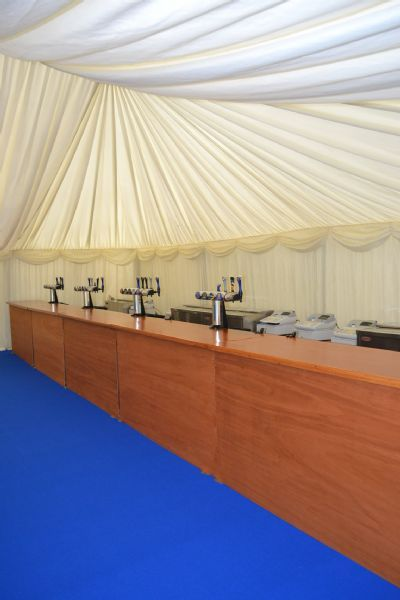 Mobile Bar Hire and Sales Ltd - Mobile Caterer in Bapchild ...