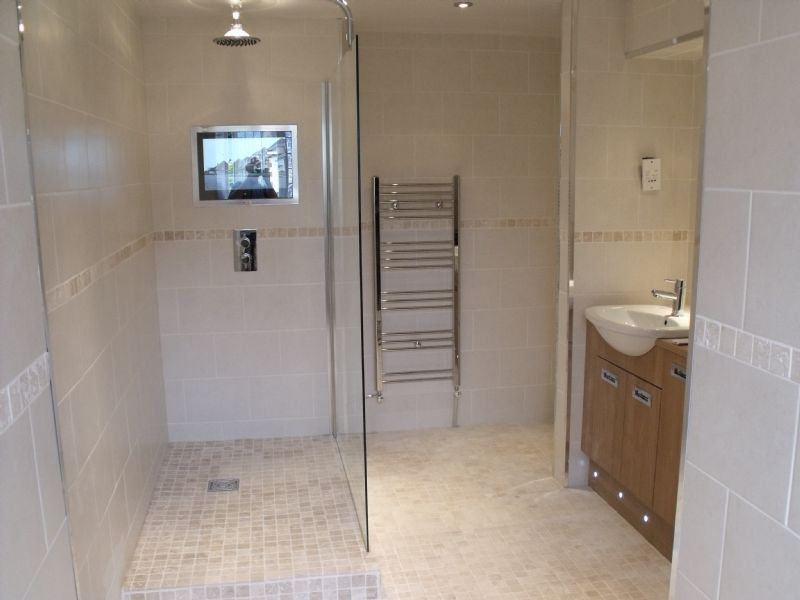 Liverpool bathroom fitters 28 images ssh property for Bathrooms liverpool