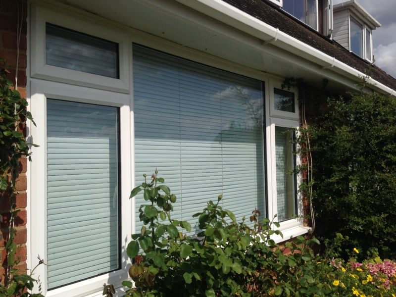 hillyer 39 s exterior property cleaning window cleaner in
