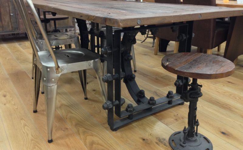 Smithers Of Stamford Ltd Bespoke Furniture Maker In Great Casterton Stamford Uk