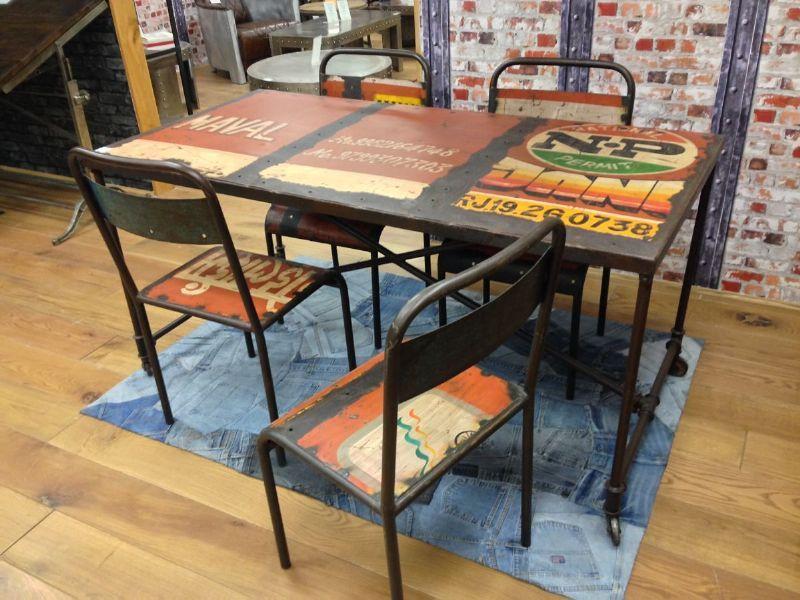 Smithers Of Stamford Ltd Bespoke Furniture Maker In