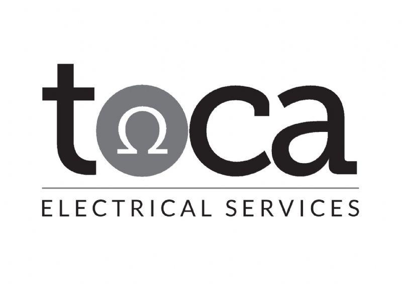 toca electrical services ltd  london