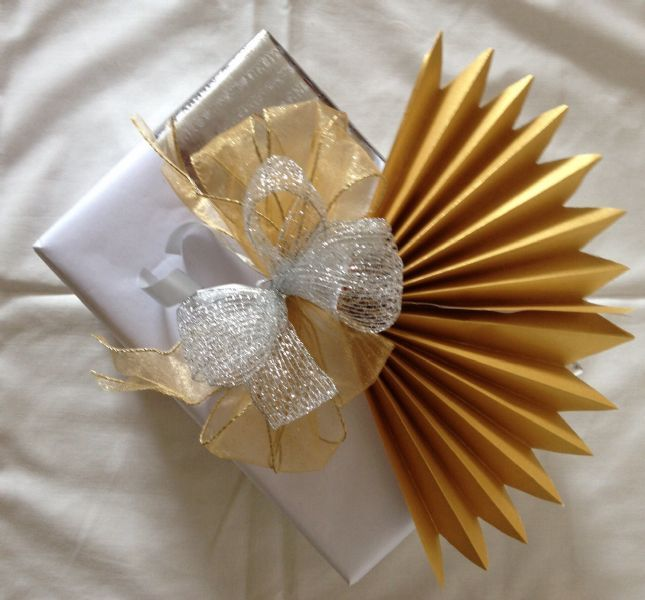 It's A Wrap Luxury Gift Wrapping - Gift Service in Long Eaton ...