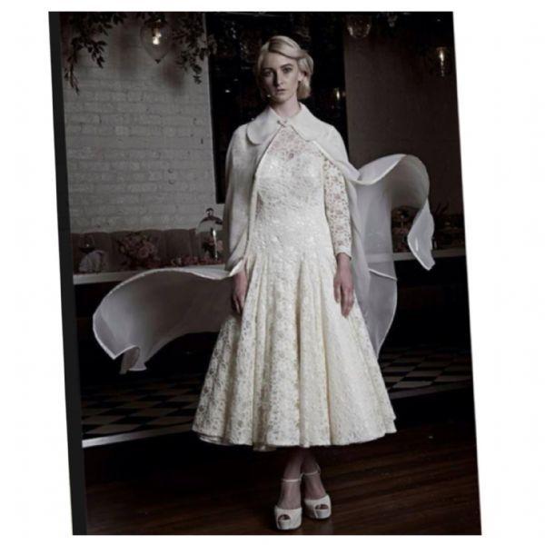 Bridal Wear Shop - FreeIndex
