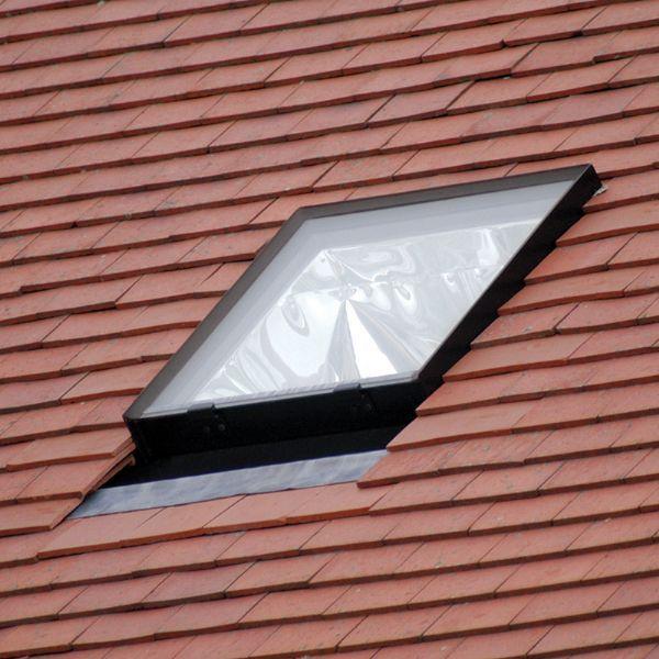 Addlite Walsall Skylight Supplier Freeindex