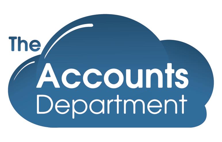 the accounts department ne bookkeeper in washington uk