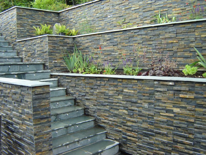Nustone Products Limited Colchester Home And Garden