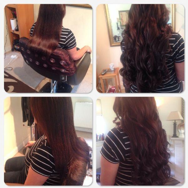 Anetta Sophia Hair Extensions 992668a7e