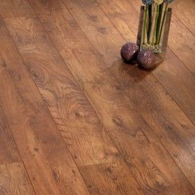 Dream Floors Home Shopping Company In Shirley Solihull Uk
