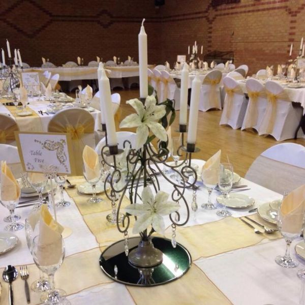 Wedding Reception Venues Hull: Wedding Planner - FreeIndex