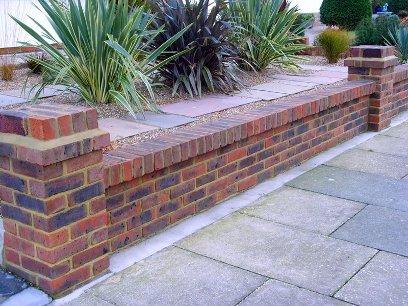 Rms Building Services Builder In Kimberley Nottingham Uk