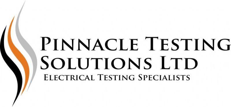 pinnacle testing solutions ltd  sheffield