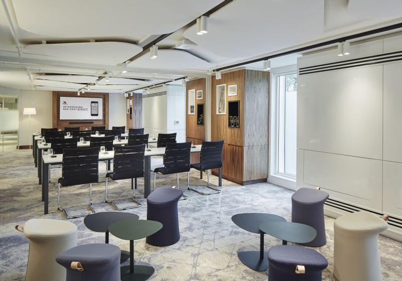 London Heathrow Marriott Hotel Hayes Hotel Freeindex