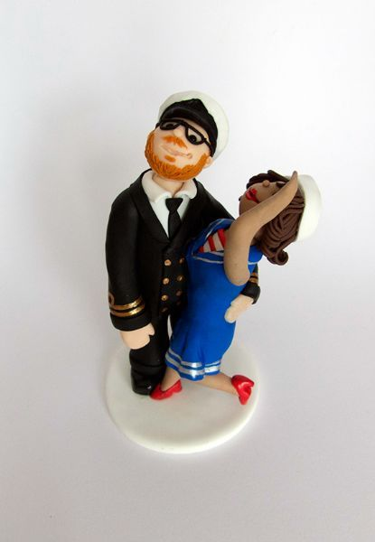 wedding cake toppers brighton birdseed keepsakes cake topper maker in hove uk 26426