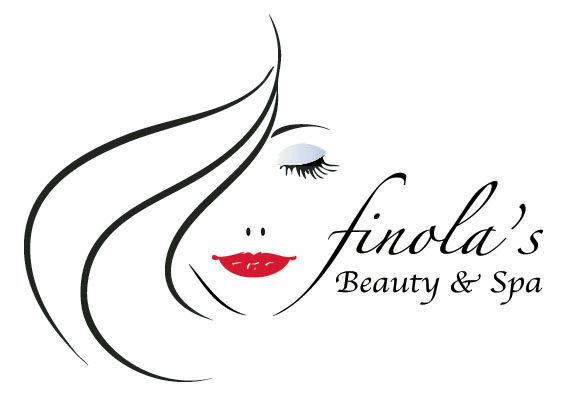 Finola 39 s beauty spa beauty salon in farnborough uk for A p beauty salon vancouver wa