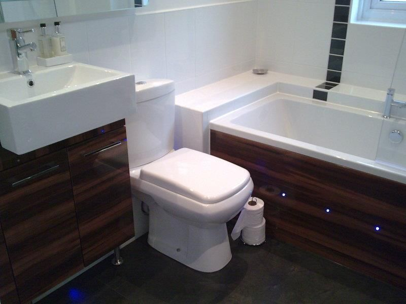 Affordable Classic Kitchens Amp Beautiful Bathrooms Tranent