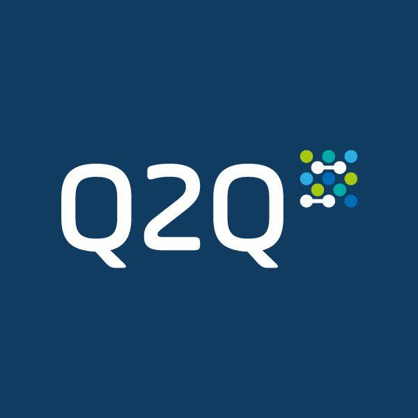 Q2Q Ltd, Lancaster | IT Support Service Provider - FreeIndex