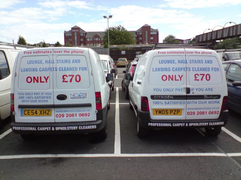Carpet Cleaning Cardiff Reviews Floor Matttroy