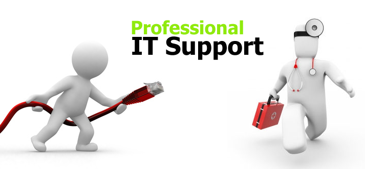 It Support World  It Support Service Provider In Richmond. Internet Home Business Opportunity. Digital Sign Technologies Paid To Lose Weight. Rutgers Camden Tutoring Southwest Auto Finance. Cosmetology School Lansing Mi. Radiation Therapy Schools In San Diego. Inventory Tracking App Free Construction Bids. Simvastatin And Joint Pain Chase Online Mall. Alzheimers Care Center How To Work With Lions