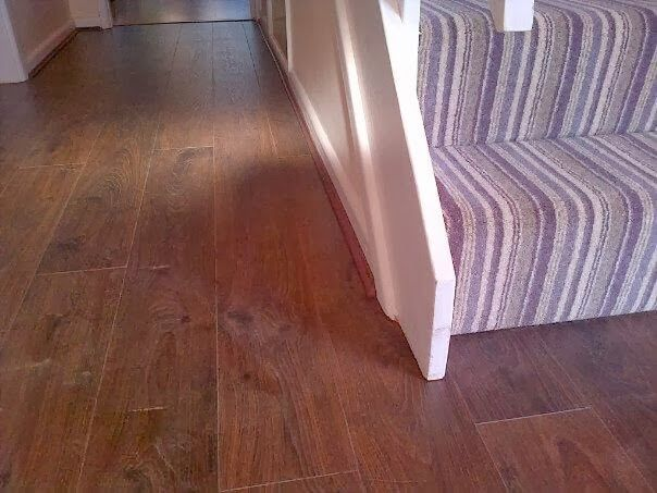 Krb carpet flooring contractors carpet underlay shop for Laminate flooring contractors