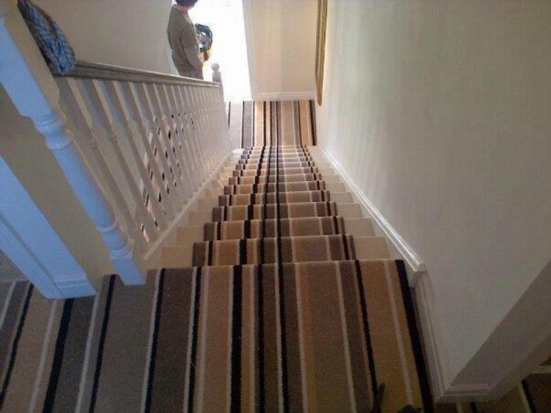 Krb Carpet Amp Flooring Contractors High Peak 1 Review