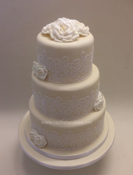 Birthday Cakes Chiswick