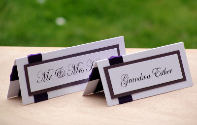 Barker Cards - Wedding Stationery Supplier in Braintree (UK)