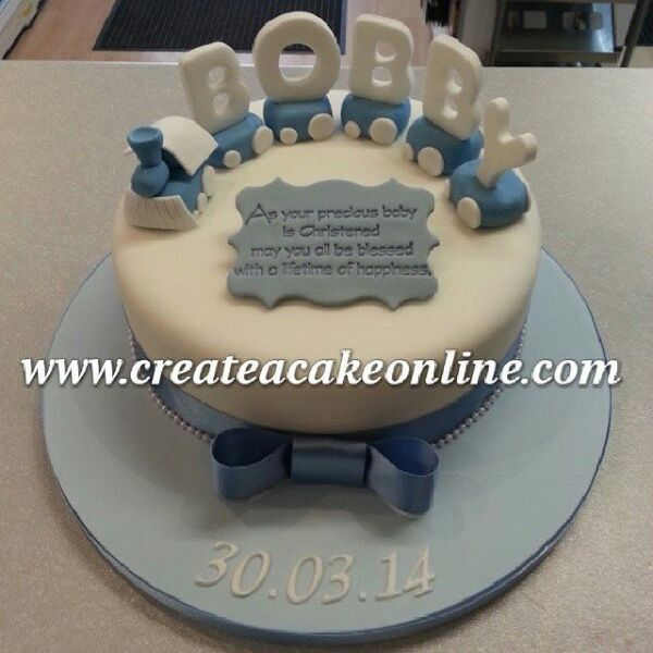 Create A Cake Liverpool 2 Reviews Cake Maker Freeindex