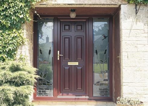 Greenview Eco Windows And Doors Glasgow 17 Reviews