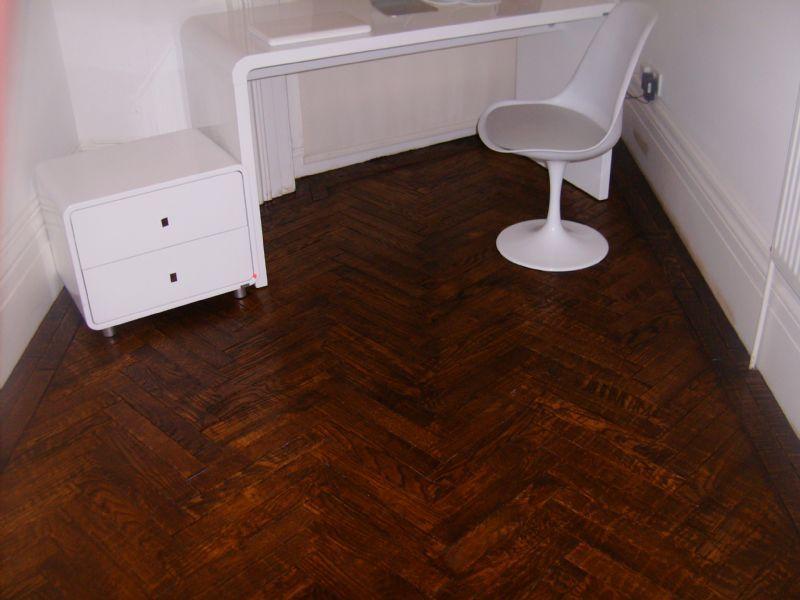 Victorian Wood Flooring Eastbourne Hardwood Flooring