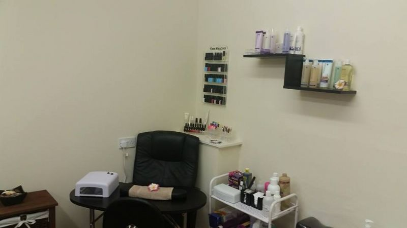 Elexa elegance beauty beauty salon in swansea uk for 1192 beauty salon swansea