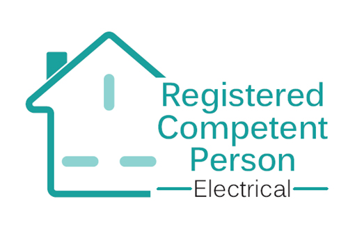 MSC Electrical, Nottingham | 43 reviews | Electrical ...
