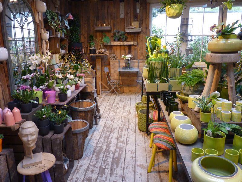 Garden Centre: Garden Centre - FreeIndex