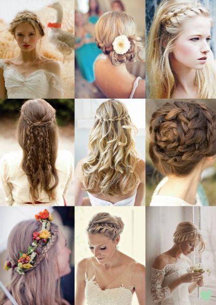 Creative Hair Amp Beauty Unisex Salon Shipley Hairdresser