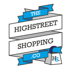 online shopping and high street shopping The emirates high street offers a wide selection of products and services that can be purchased using skywards miles you don't need an account to shop with us.
